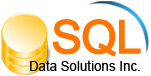 SQL Data Solutions